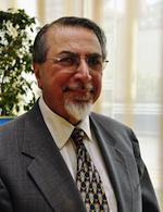 Gautam Mahajan