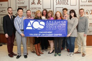 CK-ACS-Chapter_2685_cropped