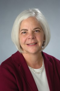 Christine Himes