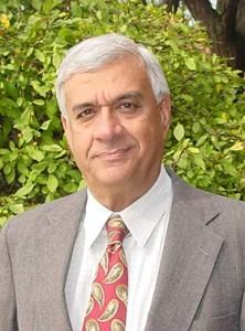 Sarabjit Randhava