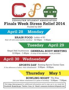 csa_finals_week