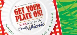 picnic_stickey