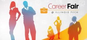 career_fair_sticky