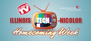 IITToday_HomecomingWeek