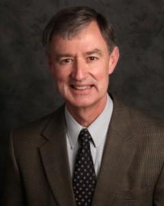 Ron Gieseke
