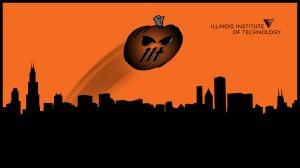 PumpkinLaunch_1920x1080