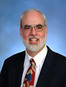 Steven J. Heyman