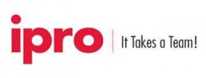 IPRO New Age Logo