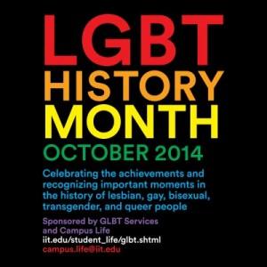 LGBT facebook image