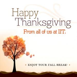 thanksgiving_FB