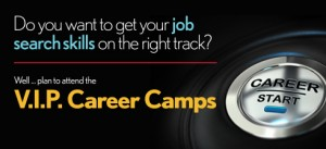 CMC_careercamps