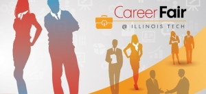 careerfair_spr15_iitToday