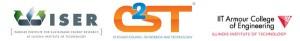 wiser-cst-iit-logos-v2