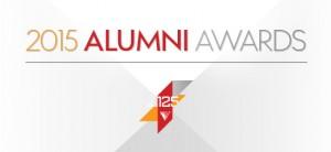2015_alumni_awards