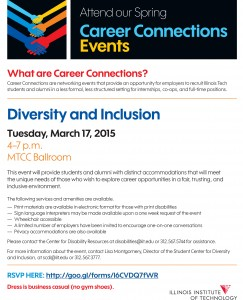 CareerConnectionsFlyer-Diversity-Final