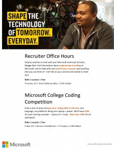 Microsoft Word - IIT All Up Ad Spring.docx