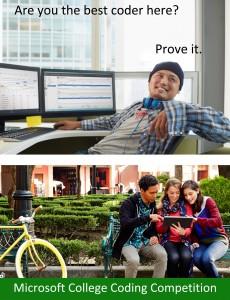 Microsoft Word - IIT Coding Ad.docx