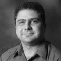 Mehdi Modares