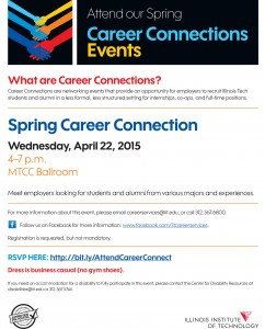 CareerConnectionsFlyer_April22