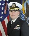 Andrew M. Hascall