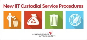 custodial_procedures_490x225
