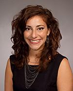 Hanna Kaufman
