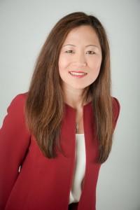 Jennifer Kang Mieler