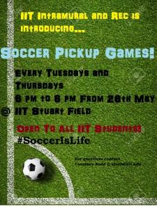 Microsoft Word - Soccer pickup flyer.docx