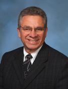 David A. Erickson