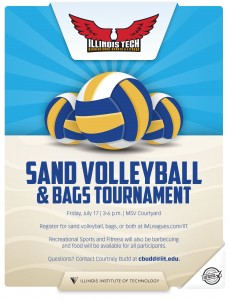ATH_4627_Sand_Volleyball_and_Bags_Tournament_Flyer_r1