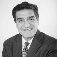 Hamid Arastoopour