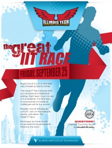 ATH_4613_The_Great_IIT_Race_r1