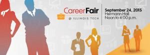 Career_Fair_Fall_2015_851x315_r1.jpg