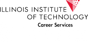 CareerServices_stack68