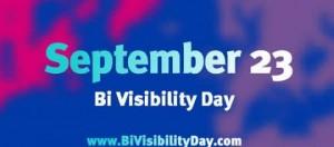 bi-visibility-day-header-540x238-q90