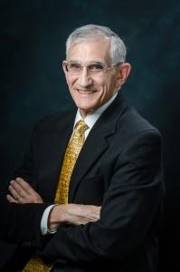 Edward M. Reingold