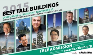 CTBUH_Awards_2015_2
