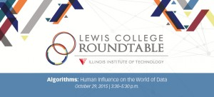 LCoHS_4588_Roundtable_Save_the_Date_Web_Banner_r1
