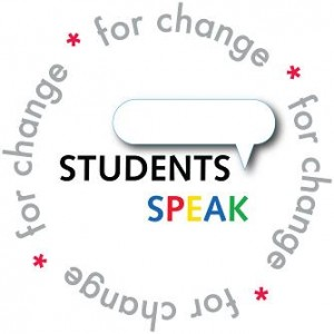 Students Speak_Upload