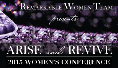 remarkablewomen2015.jpg