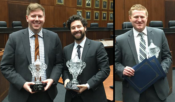 ALA-Moot-Court-2015-champions_Smart-Joffe-Jacob.jpg