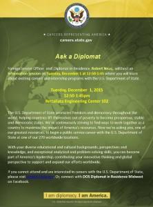 Ask A Diplomat_flyer (2)