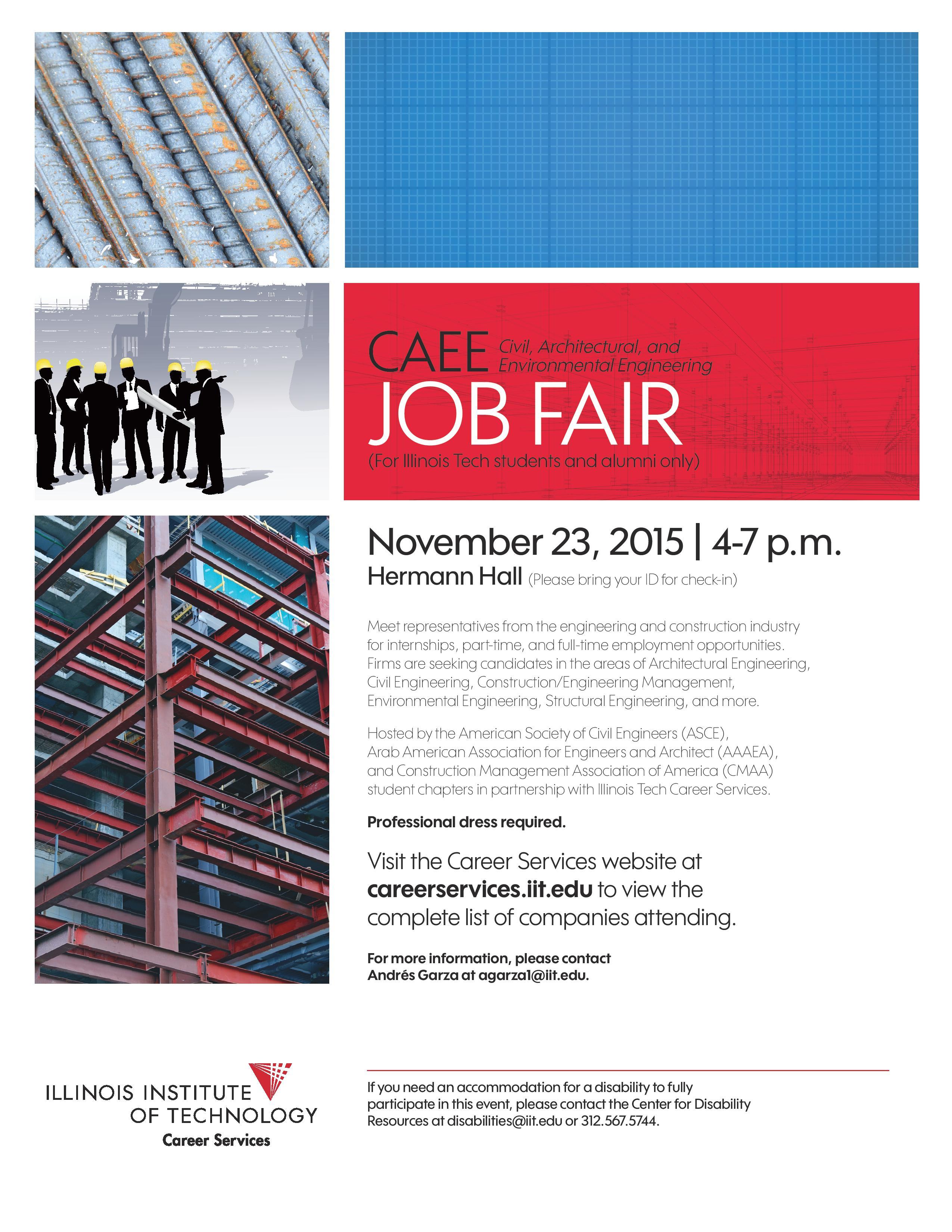CAEE_Job_Fair_Materials_r2-page-001.jpg