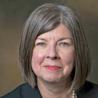 Jeanne Hartig