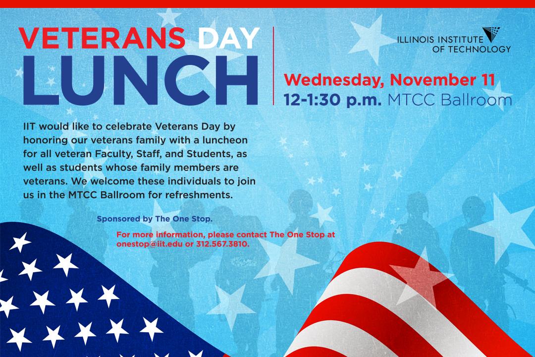 OS_4885_Veterans-Day-Luncheon_tvscreen_r2.jpg