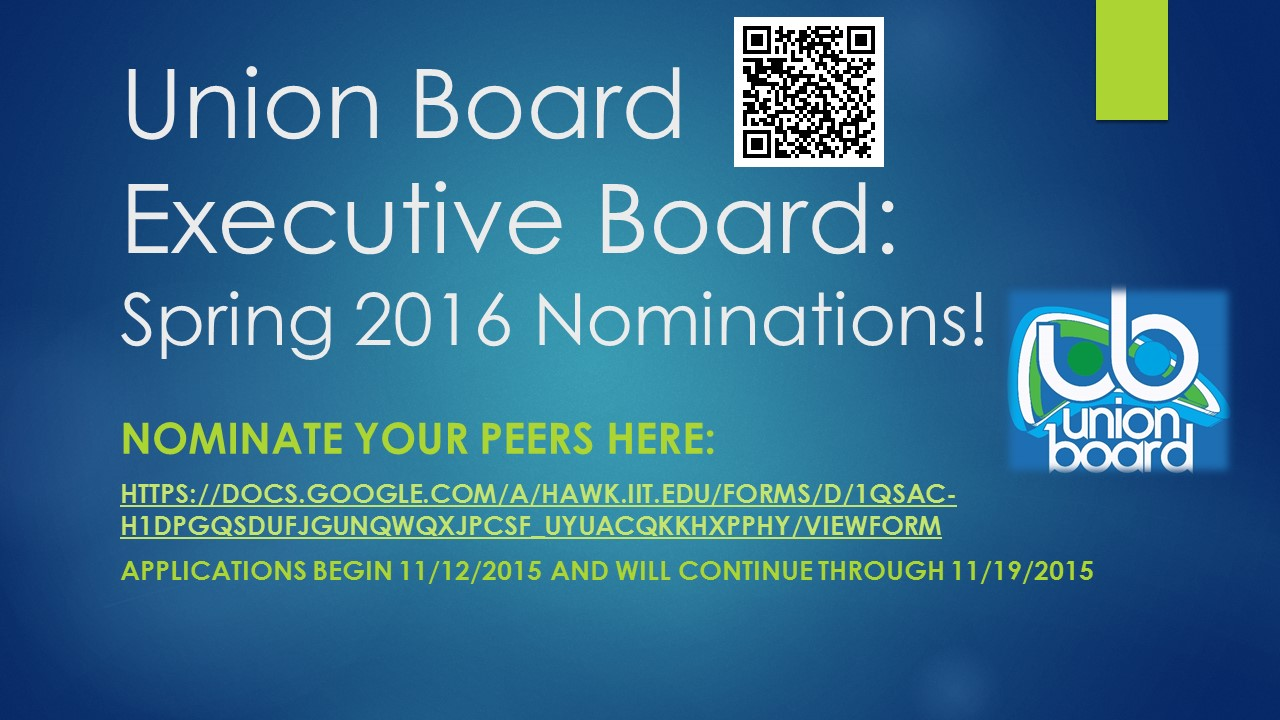 UBNominations FB Cover.jpg