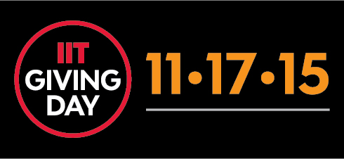 giving day IIT Today graphic.jpg