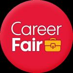 career_fair.png