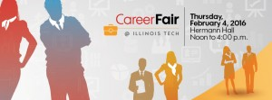 CS_5001_Career_Fair_Sping_2016_851x315_r1.jpg