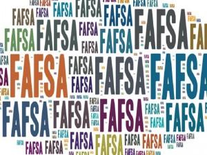 FAFSA.jpg